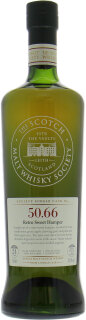 24 Years Old SMWS 50.66 Retro Sweet Hamper 59.5%