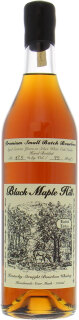 16 Years Old Premium Small Batch 47.5%