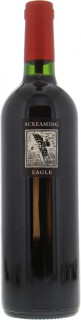 Screaming Eagle - Cabernet Sauvignon 2013