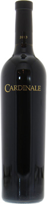 Cardinale - Cardinale Proprietary Red Wine 2013