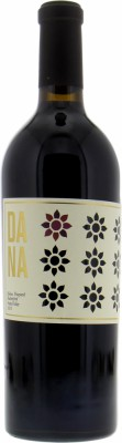 Dana Estates - Helms Vineyard Cabernet Sauvignon 2013