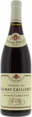 Bouchard Pere & Fils - Volnay Caillerets Ancienne 2015
