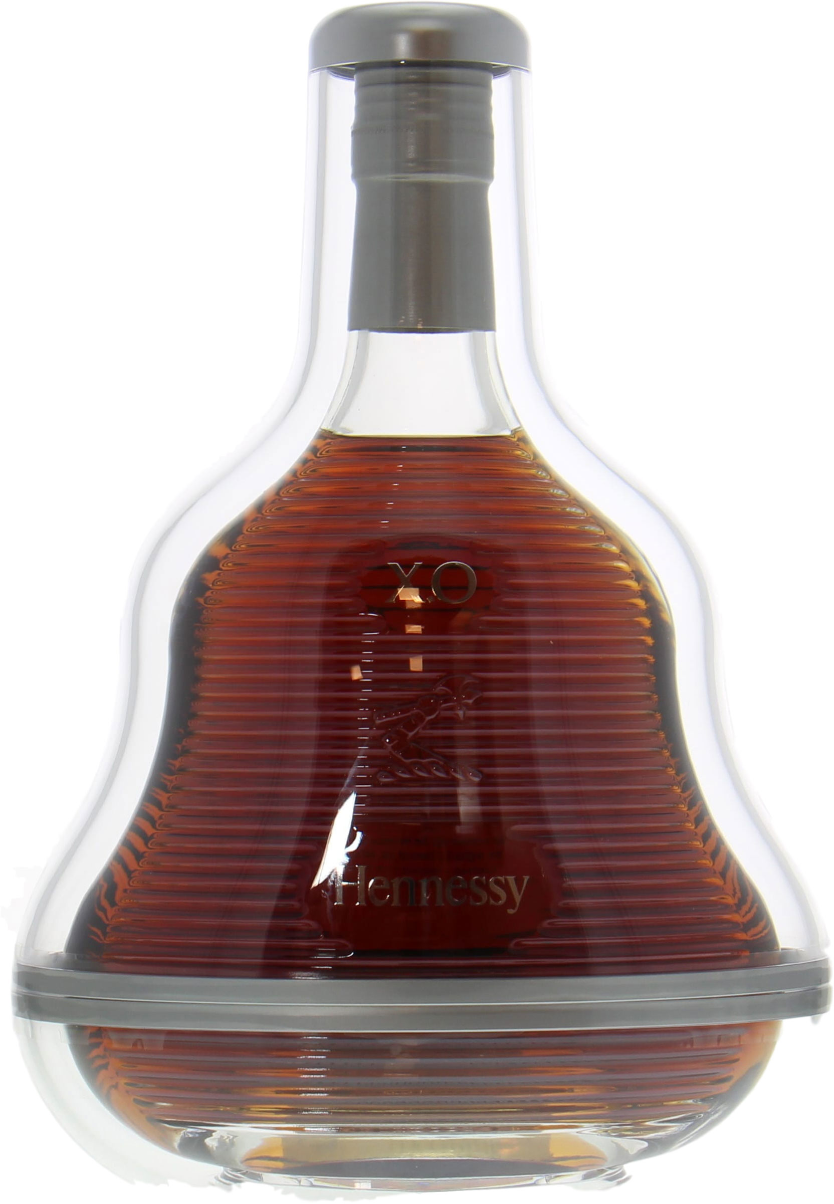 Hennessy - XO by Marc Newson NV