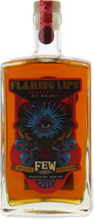 Flaming Lips Brainville Rye 40%