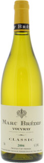 Vouvray Grandes AnneeVouvray Grandes Annee