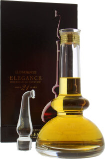 Elegance 21 Years Old 43%