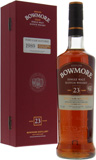 23 Years Old Port Cask Matured 50.8%
