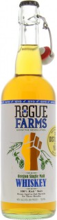 Rogue Chatoe Rogue Oregon Single Malt Whiskey 40%