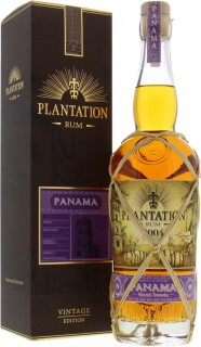 Panama 14 Years Old 42%