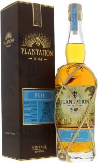 Fiji 9 Years Old 44.8%