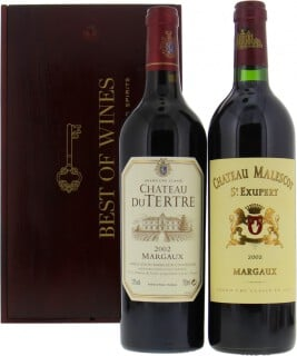 Gift set Margaux