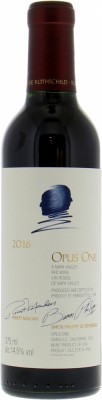Proprietary Red WineOpus One -