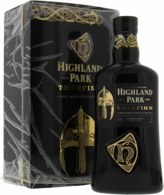 Highland Park - Thorfinn 45.1% NV