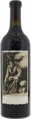 Sine Qua Non - Syrah The Hated Hunter 2017