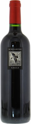 Screaming Eagle - Cabernet Sauvignon 2006