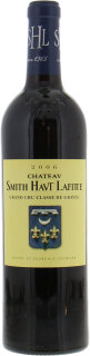 Chateau Smith-Haut-Lafitte Rouge